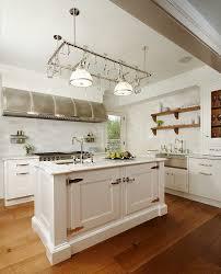 Bronze Kitchen Cabinet Hardware Best Cabinet Hardware Kitchen Traditional With Storage Bronze Door