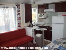 mobil home o hara 3 chambres mobil home o hara 834 3ch en venta compra venta mobil home