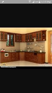 Home Design Plans Vastu Shastra 8 Best House Design Images On Pinterest Home Design
