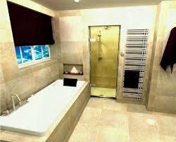 bathroom design software reviews bath design software reviews fresh bathroom design bathroom