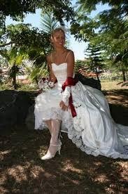 besson chaussure mariage chaussures femme ceremonie besson chaussures mariage ivoire pas cher