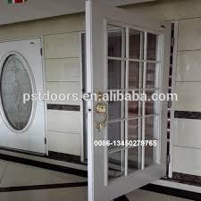 Exterior Utility Doors Interior And Exterior Hollow Metal Utility Door Pre Hung Steel