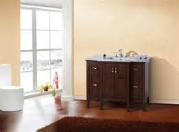 44 Inch Bathroom Vanity 44 Inch Bathroom Vanity Tsc