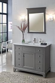 fairmont designs bathroom vanities smithfield fairmont designs fairmont designs