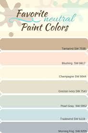 neutral paint color u2013 alternatux com
