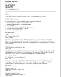 Resume For Artist Artist Cv Template 28 Images Artist Cv Resume Exles