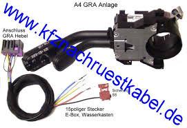 audi a4 b5 cruise control wiring diagram audi free wiring diagrams