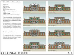28 home expo design center michigan single wide mobile home