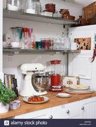 Kitchenaid Mixer Colors Kitchenaid Artisan Design 5 Qt Mixer Frosted Pearl White