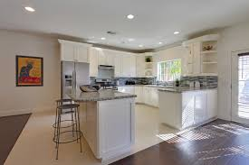 California Bungalow by Cali Fresh Sherman Oaks Bungalow With Detached Guesthouse Sold In
