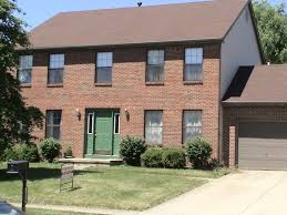 4 bedroom houses for rent in columbus ohio beautiful single family homes for rent in columbus ohio on columbus