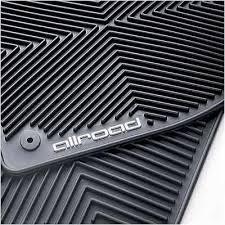 genuine audi a4 car mats weathertech audi oem floor mats review