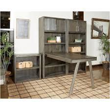 ashley furniture writing desk 44 ashley furniture raventown home office desk