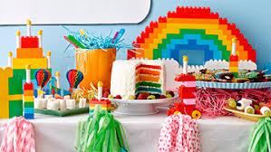 party supply birthday party ideas and themes us family lego family lego