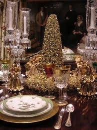 Easter Decorations Christmas Tree Shop by 1832 Best Christmas And Holiday Decor Images On Pinterest Easter