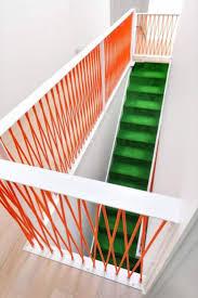 best 25 handrail ideas ideas on pinterest wood stair handrail