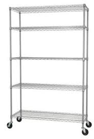home depot black friday folding cart home depot deal of the day up to 43 off garage storage shelving
