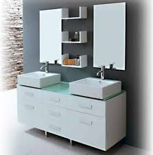 modern double sink bathroom vanities double sink bathroom vanity