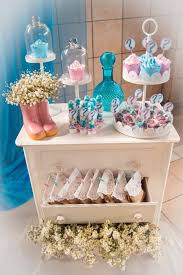 gender reveal party decorations 10 gender reveal party food ideas for your family