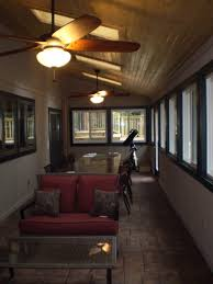 remodeling a house where to start home remodeling services in midland mi general contractor