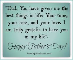 40 fathers day messages for cards s day wishes