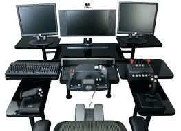 gaming computer desk for sale gaming computer desk for sale nikejordan22 com