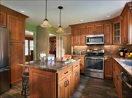 shenandoah cabinets vs kraftmaid kitchen cabinet rankings dayri me