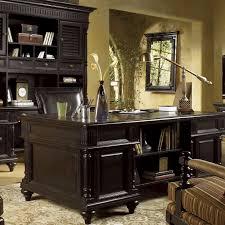 tommy bahama desk used best home furniture decoration