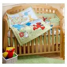 Elmo Bedding For Cribs My Family Sesame Crib Bedding A With