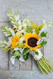 sunflower arrangements sunflower flower arrangements pathofexilecurrency us