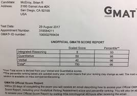 gmat tutor debrief finally cracked q50 750 q50 v42 ir8 6 awa