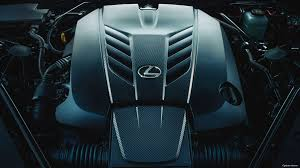 lexus v8 tacoma view the lexus lc null from all angles when you are ready to test