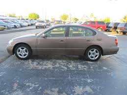 lexus huntsville used brown lexus gs for sale used cars on buysellsearch