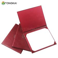 graduation diploma covers diploma cover wholesale cover suppliers alibaba