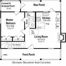 Home Plan Design 600 Sq Ft Free Small House Plans Under 1000 Sq Ft Download Floor Plans