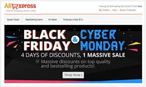 best buy black friday deals changed confessions of a retailer 6 last minute ideas for increasing