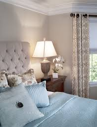 Decorating Den Interiors by Custom Bedding Custom Made Baby Bedding Sets