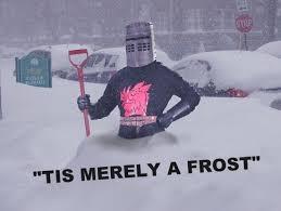 Funny Snow Meme - 30 funniest snow memes ever 007