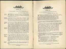 the chinese immigration act 1885 pier 21