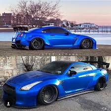 33 best nissan gt r builds images on pinterest import cars