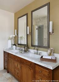ideas for guest bathroom 69 best bathrooms images on bathroom ideas room