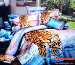 Cheetah Print Comforter Queen Animal Print Quilt Covers Cheetah Print Bedroom Ideas Leopard