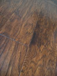 floors iron ore hickory pioneer collection aa652