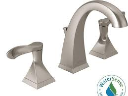 bathroom faucets amazing cheap bathroom faucets taps best images