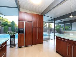 eichler open house 1779 n ridgewood st orangebetter living socal