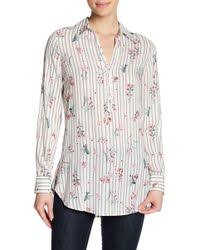 pleione blouse lyst shop s pleione tops from 10
