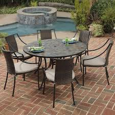 Russell Woodard Patio Furniture - exterior enchanting paint glides patio chairs by woodard
