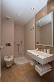 hotel paros image gallery