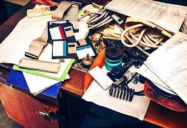 How To Clean Your Desk 5 Tips How To Clean Your Desk Properly Finding Desk