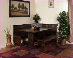 L Shaped Bench Kitchen Table Corner Bench Dining Table Set Kitchen Table Sets With Bench